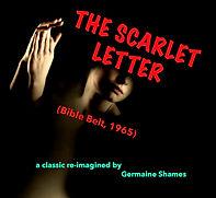 Scarlet Letter.jpg