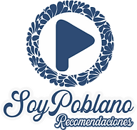 recomendaciones.png