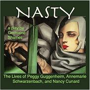 nasty2.JPG