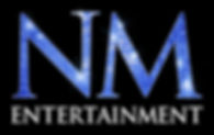 Naomi Morgan Entertainment
