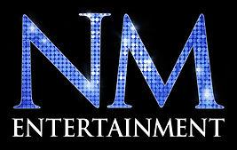 Naomi Morgan Entertainment