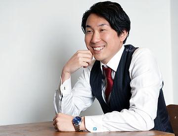 名刺・Facebook用_編集mini.jpg