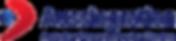 aussiegration_Logo_tagl.png