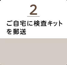 pcr-yoyaku2.png