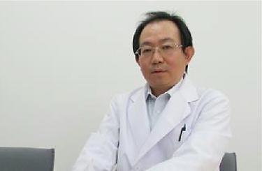 Dr.kuramochijin.png