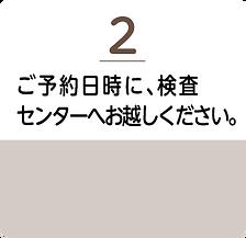 pcr-genchi2.png