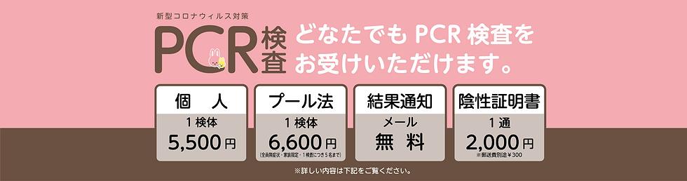 top001_PCR.png