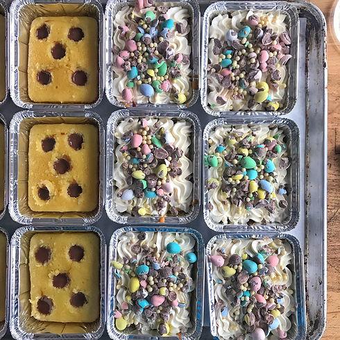 MINI EGG SNACK CAKES.JPG