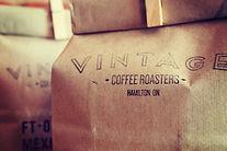 VINTAGE COFFEE.jpeg