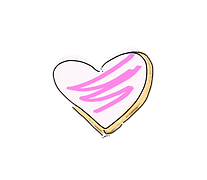 heart%20w%20pink%20png_edited.png