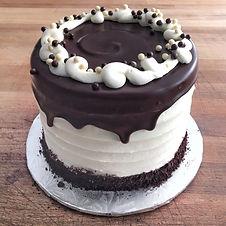 Marble Cake2.jpg