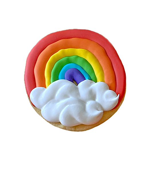 rainbow cookie png.png