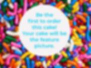 sprinkles 2.jpg