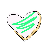 heart%20w%20GREEN%20png_edited.png