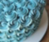 rosettes single colour.jpg