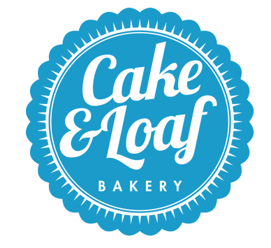 cake and loaf logo single colour(1).png