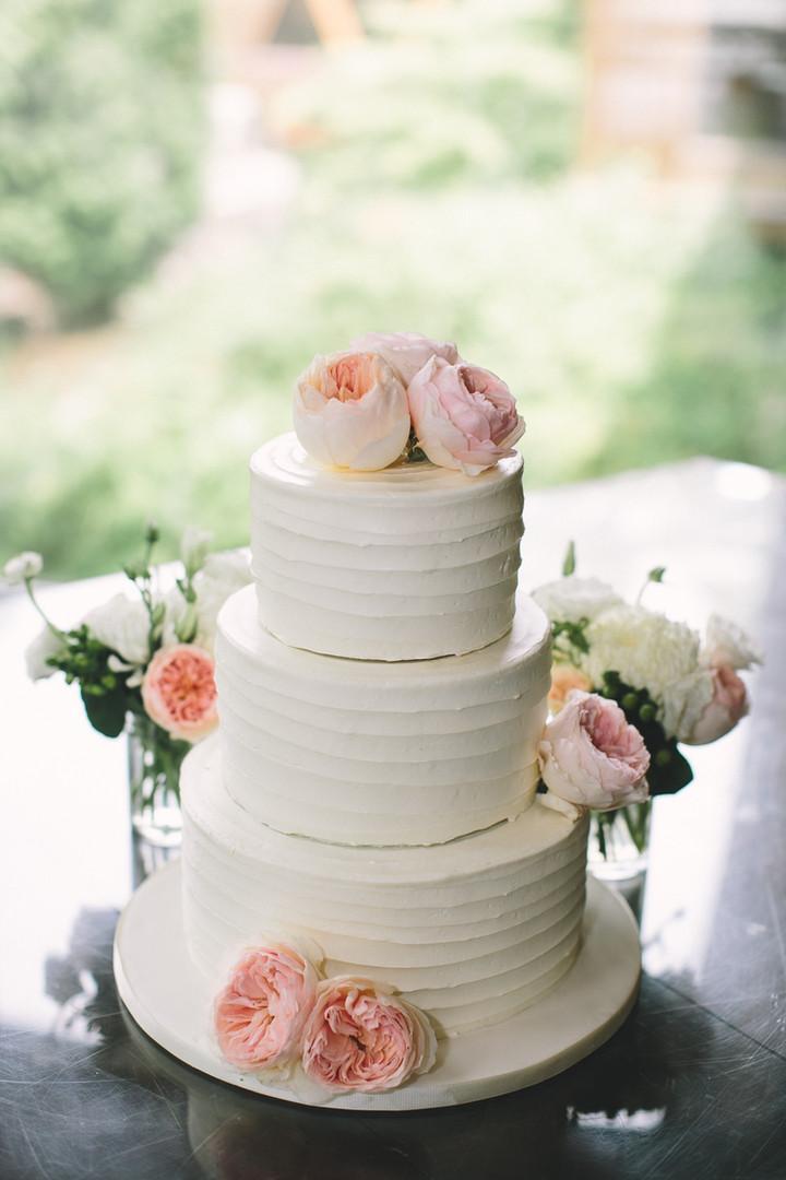 wedding page backgroud.jpg