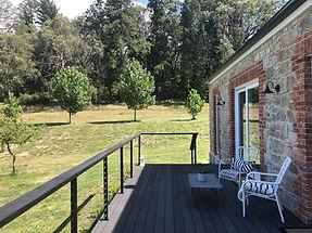 Belle's Cottage