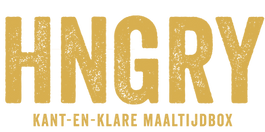 HNGRY_logo_V2.png
