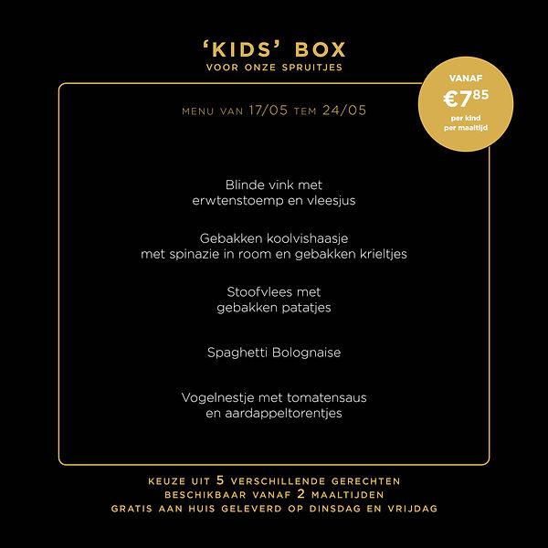 CD_kidsbox_week20.jpg