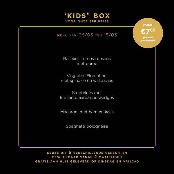 CD_kidsbox_week10.jpg