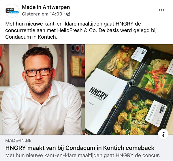 HNGRY_made_in_antwerpen_2021.png