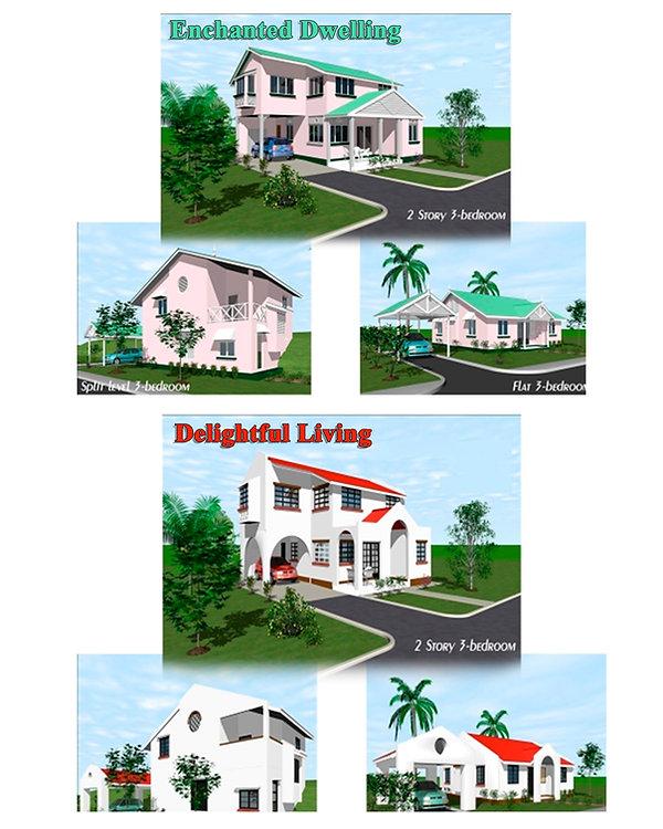 Two-Story Homes  LIVING.jpg