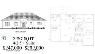 11- 2287 sq ftSuites & Garage (s).jpg