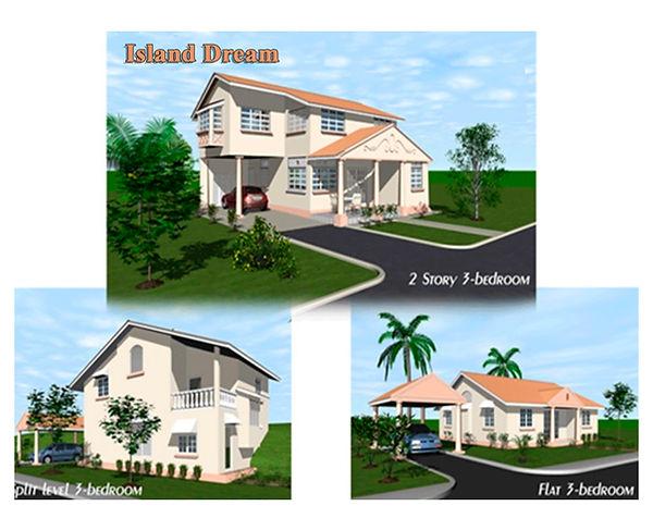 Two-Story Homes  DREAM.jpg