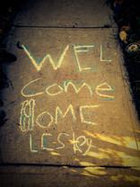 Alberta Home