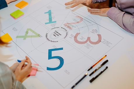 Collaboration canvas.jpg