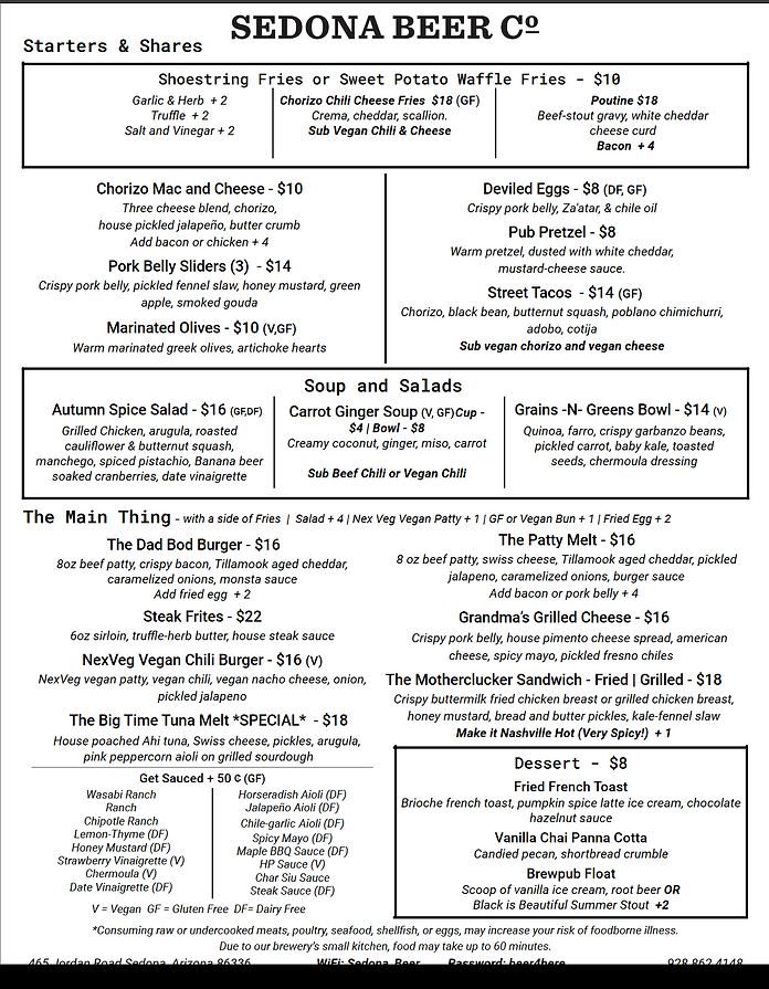 Screenshot 2021-10-14 at 11-53-59 Active Menu - - Active Menu - -11 pdf.png