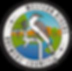 wrbc_logo.png