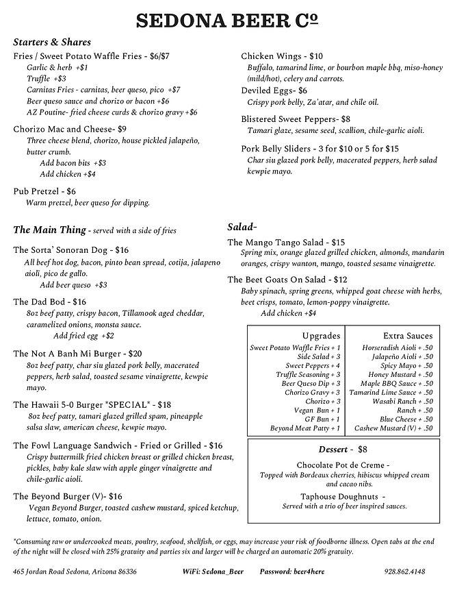 FOODActive Menu - 1 page 11.8.19-226.jpg