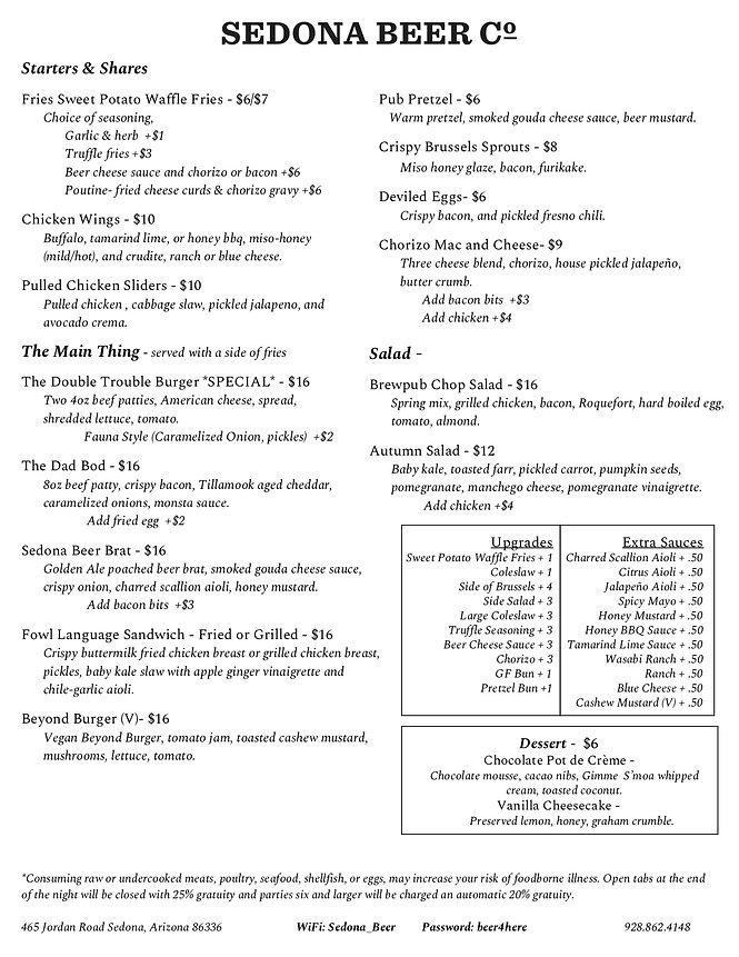 FOODActive Menu - 1 page 11.8.19-81.jpg