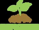 Compost_Crowd_Logo