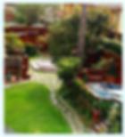 Kiva-zen-garden-hot-tubs.png