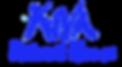 kiva logo w house.png