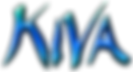 kiva-logo-mew.png