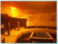 kiva-sauna-glow.png
