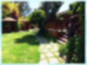 kiva-zen-garden-path.png