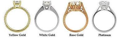 Jewelry Metals.jpg