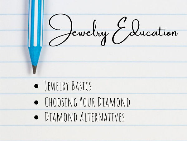 Jewelry%20Education!_edited.jpg