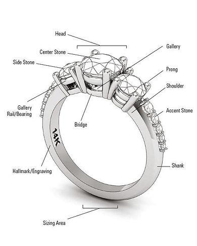Ring Diagram.jpg