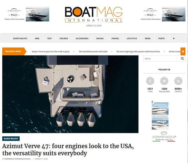 boat mag.JPG