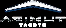 azimut-logo-png-3.png