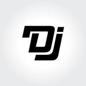 dj.jfif
