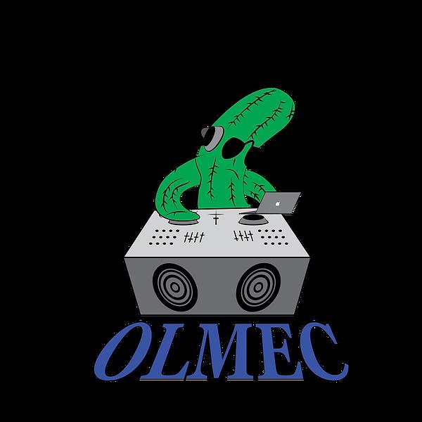 OLMEC UNDERGROUND LOGO-01.png