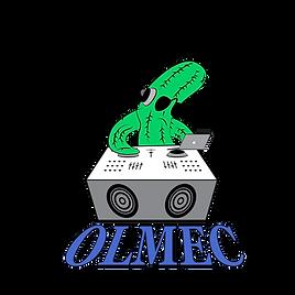 OLMEC%20UNDERGROUND%20LOGO-01_edited.png