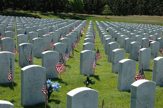 roseburg cemetery.jpg